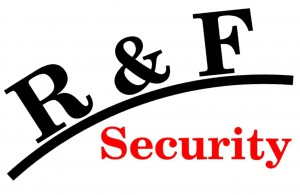 RF Security