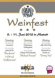 Homepage_Plakate_Weinfest_2012